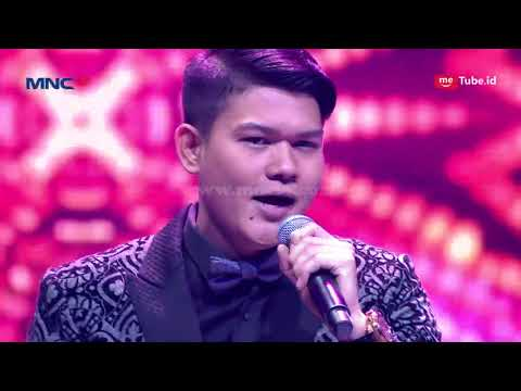 SERU NIH! Armada Feat Mahesya KDI dan Juan Rahman [PULANG MALU TAK PULANG RINDU] - Kilau DMD (10/7)