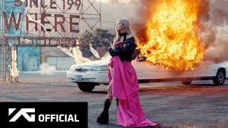 Download lagu ROSÉ - 'On The Ground' M/V