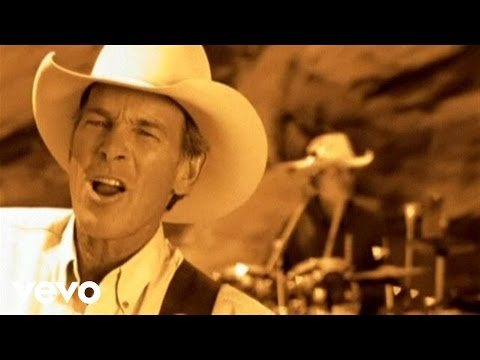 Chris LeDoux - Horsepower
