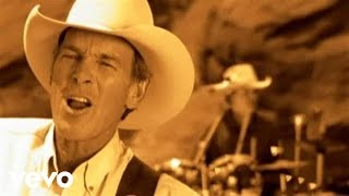 Watch Chris Ledoux Horsepower video