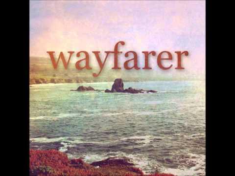 """""""Boreas"""" by Wayfarer"""