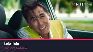 Bahrom Nazarov - Lola-lola | Бахром Назаров - Лола-лола #UydaQoling