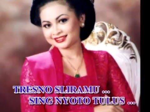 Bowo jenang gulo by nurhana on amazon music amazon. Com.