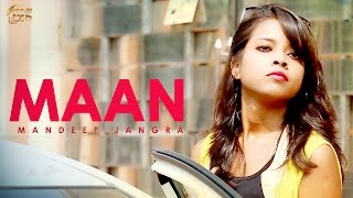 Maan || Punjabi New Song 2017 || Punjabi Dj Song 2017 || Latest Punjabi Dj Song 2017 || Sumit UBBA