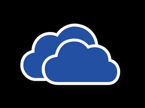 OneDrive & SharePoint | Next-Gen File Sharing, Cloud Storage & Collaboration