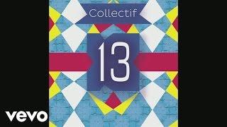Collectif 13 - Nouveaux Gangsters (audio)