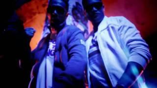 Repeat youtube video Berlins Most Wanted - Weg eines Kriegers (Bushido, Kay One, Fler)