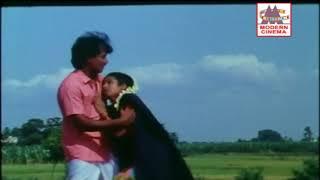 Naan Ippothum Chinnathayi Movie |நான் இப்போதும் எப்போதும் உன்னுடன் சின்னத்தாயி படப்பாடல்