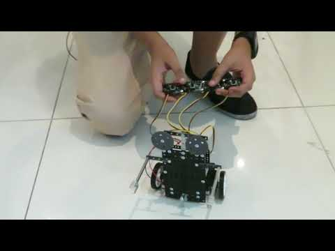 Best STEAM Robotics Courses for kids in Abudhabi