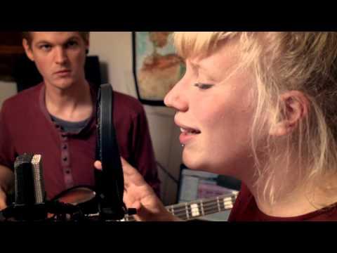 Katinka - Asker Du Her (Live)