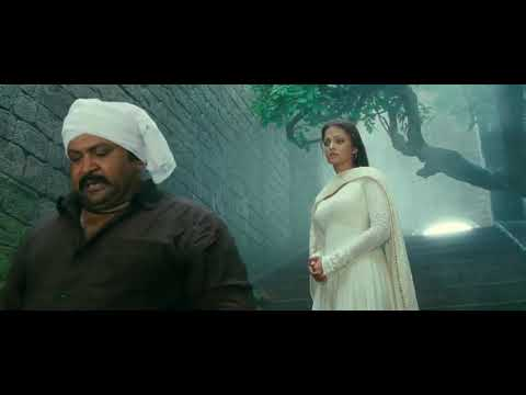 raavanan-climax-scene-|-awesome-bgm-by-thalaivarr