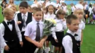 храни тебя сынок(молитва о сыне, песня в исполнении Александра Малинина., 2012-02-22T09:36:54.000Z)
