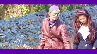 chal duyo pyar  2017 nagpuri riya9music