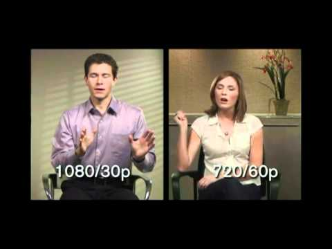 Things to consider when choosing video conferencing