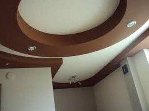Толщина_ГКЛ_для_потолка.