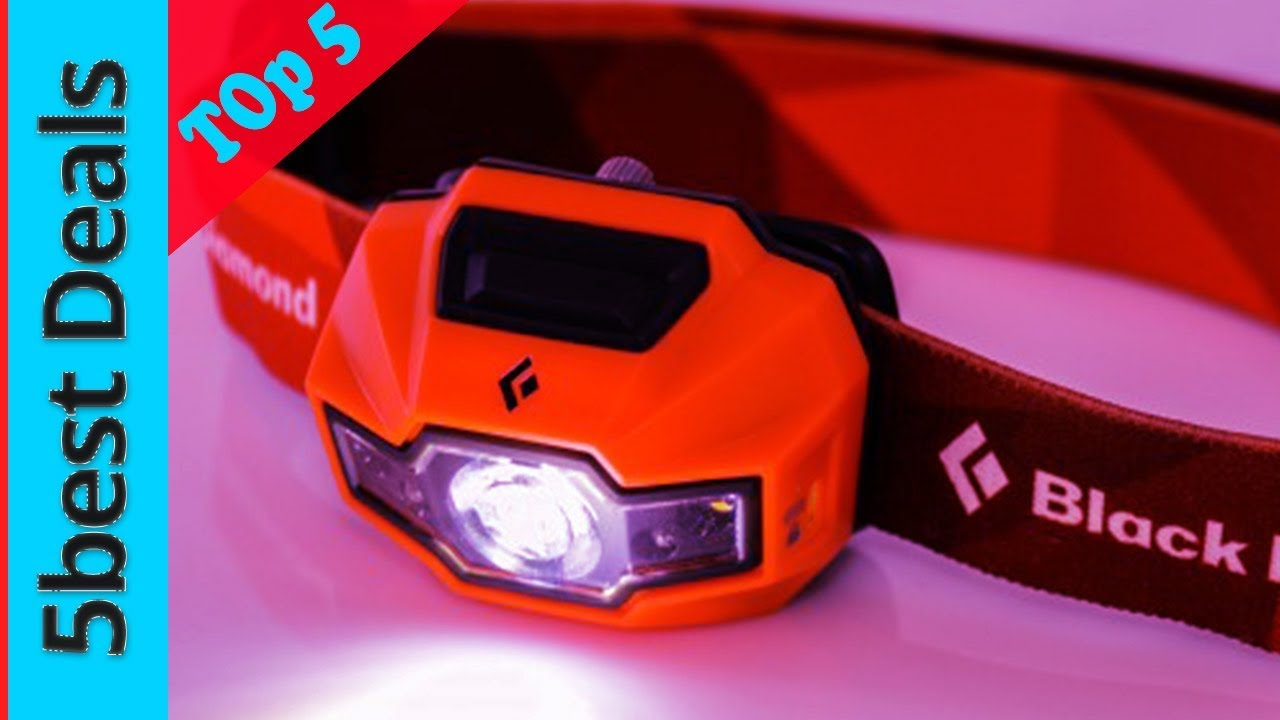 Best Headlamp 2020.5 Best Headlamp 2020
