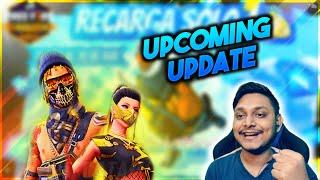 Upcoming Update - New Incubator 😱New Pet Is Coming , Elite Hayato Release Date - Gamers Zone