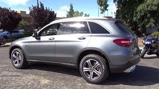 2019 Mercedes-Benz GLC Pleasanton, Walnut Creek, Fremont, San Jose, Livermore, CA 19-2539