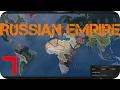 Russian Empire E7: Victory At Last