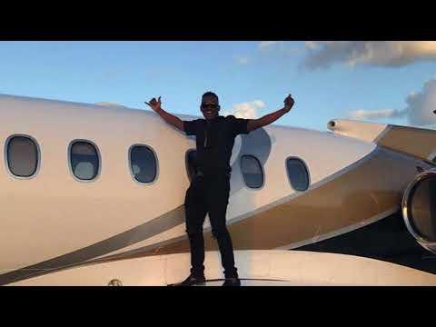 Breaking:DAMMY  KRANE, IS A FREE MAN! (Nigerian Entertainment)