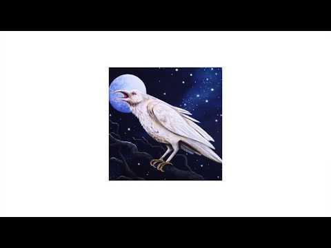 HAW RANN - Over It (Prod. The Curly Simon)