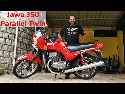 classic-jawa-350---640-parallel-twin-|-never-out-of-fashion-|