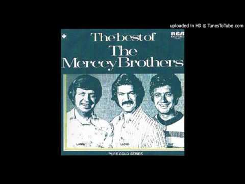 Mercey Brothers - The Day Of Love