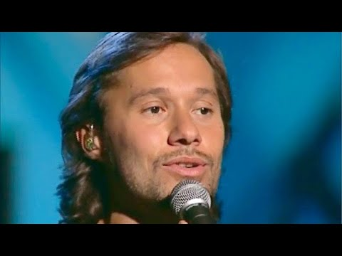 Ver Video de Diego Torres (15/16) Diego Torres - Penélope [acústica / con letra subtitulada]