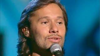 (15/16) Diego Torres - Penélope [acústica / con letra subtitulada]