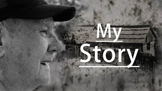 This is my Story | Harlan County Kentucky Documentary of Charlie Day