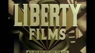 Эта замечательная жизнь (1946) трейлер,