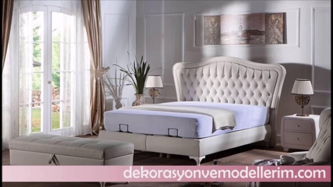 2019 Baza Modelleri Ve Fiyatlari