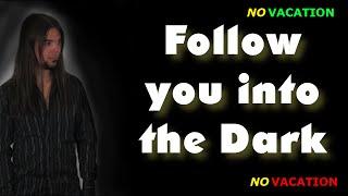 Death Cab For Cutie - I will follow you into the dark (Cover, a cappella)