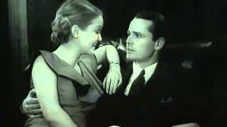 Marihuana 1936 Movie Trailer