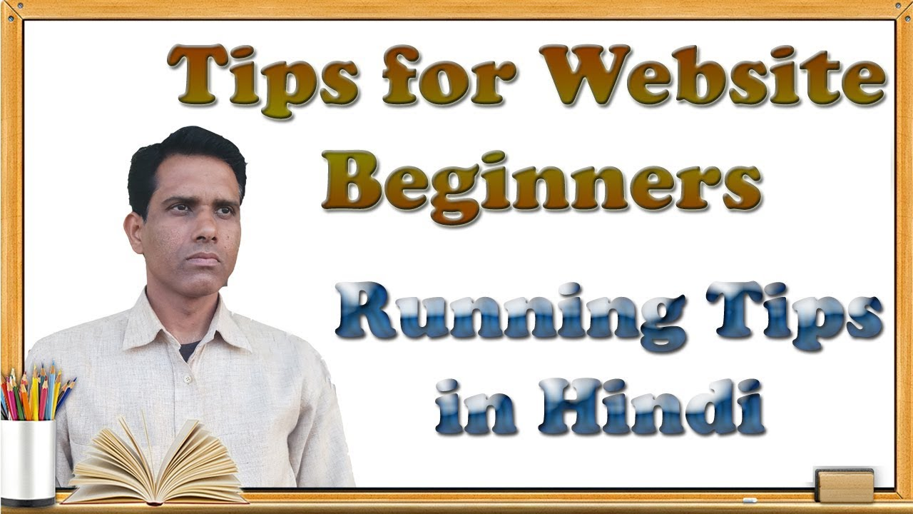 Running Tips for Beginners in Hindi recommendations