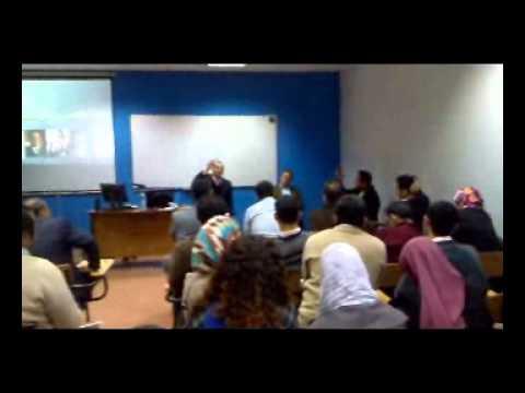 Economic - Law Lecture Part3