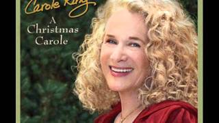 Carole King  -  This Christmas