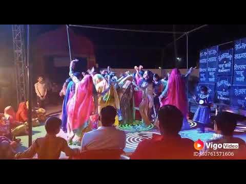 Dharma Ram Bhakar