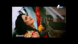 Subh Ki Fiza as Fiza Ali Latest Song 2012