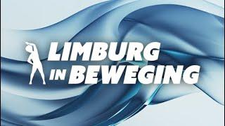 Limburg in Beweging - 3 juli 2020
