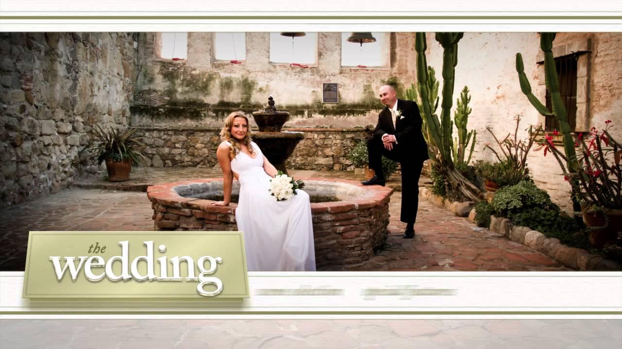 after effects dvd blu ray motion menu true romance youtube