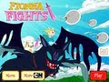 Fionna Fights ADVENTURE TIME iOS Game Review + Giveaway