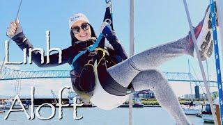 Flying HIGH On SV Basik! - Onboard Lifestyle ep.116