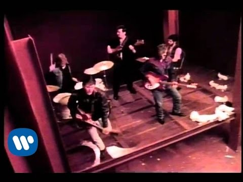 Blue Rodeo -