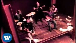 Watch Blue Rodeo Til I Am Myself Again video