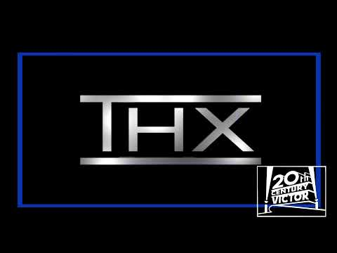 Thx Broadway Trailer 1983 Remake Youtube