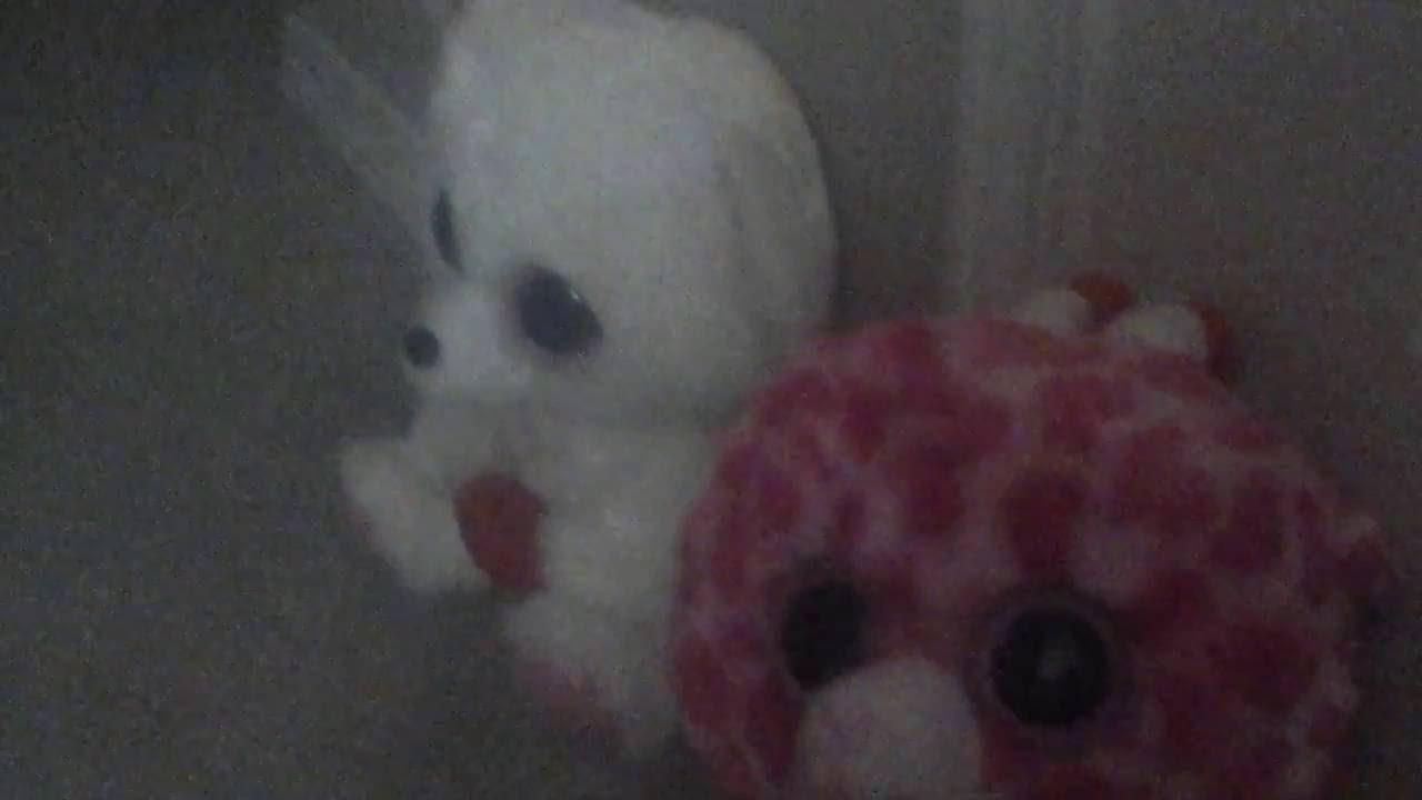 Beanie Boo Collection (117 BEANIE BOOS + 2 TEANIE TYS) - YouTube 0331e877aabc