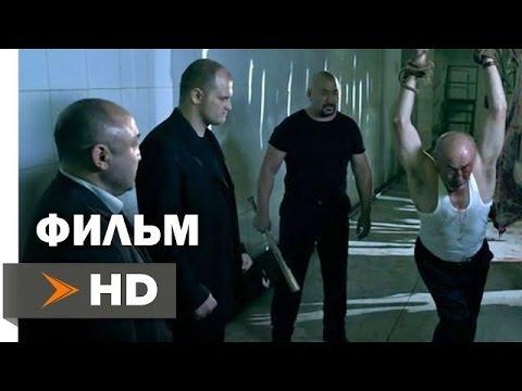 БАНДИТСКИЙ БОЕВИК -ЛАВЭ-