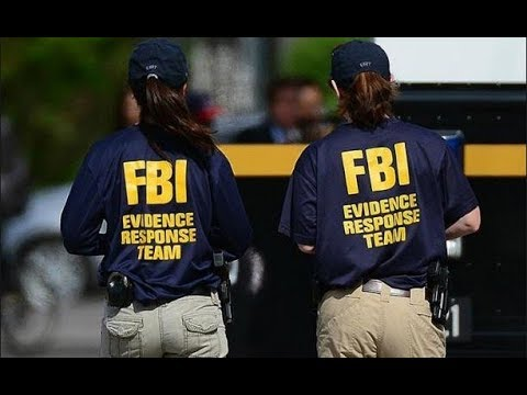 Top and Modern Advancements of the FBI Crime Laboratory - Documentaries