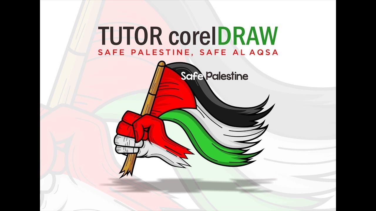 600+ Gambar Cinta Palestina HD Paling Keren